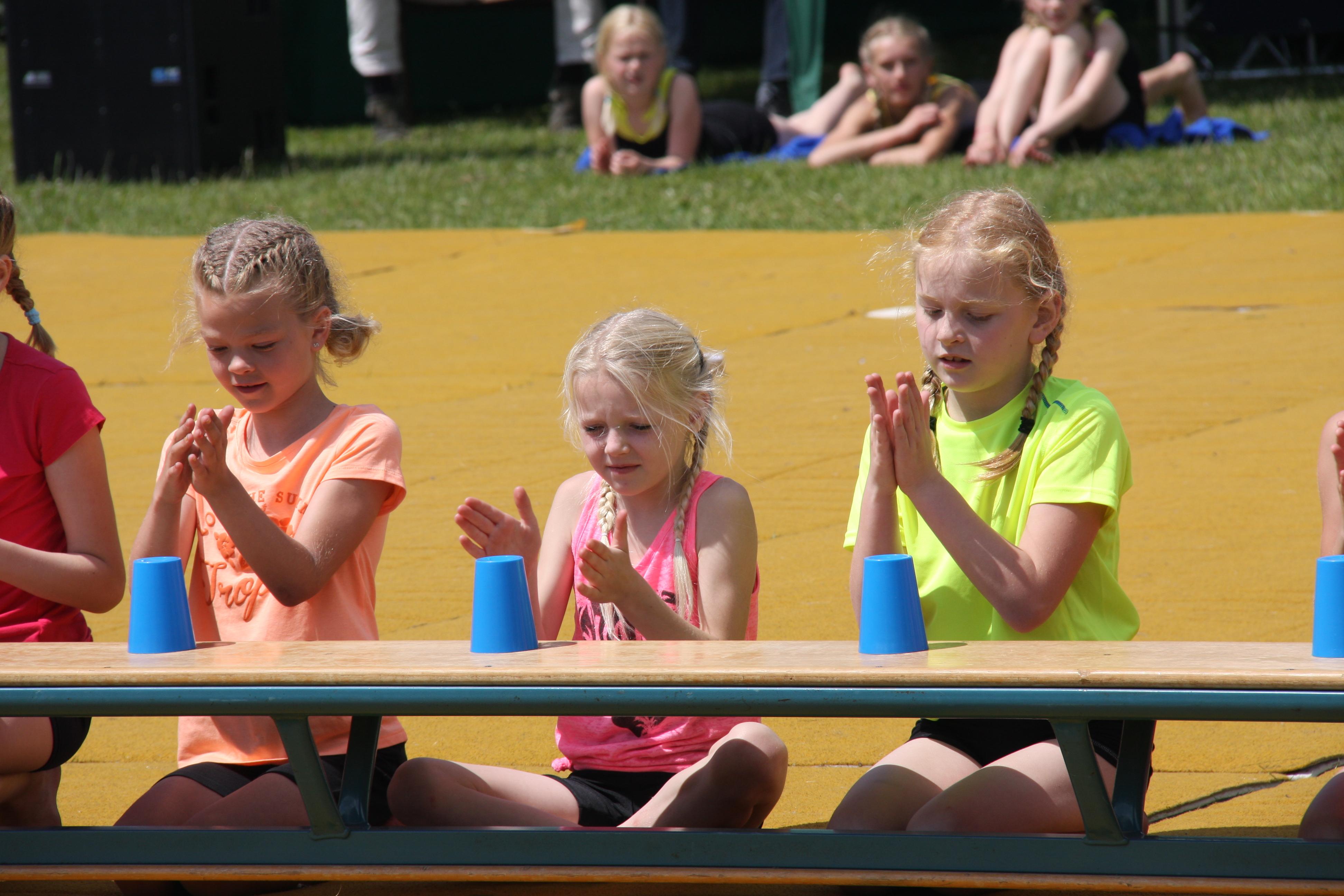 gymnastiekuitvoering-juni-2015-010