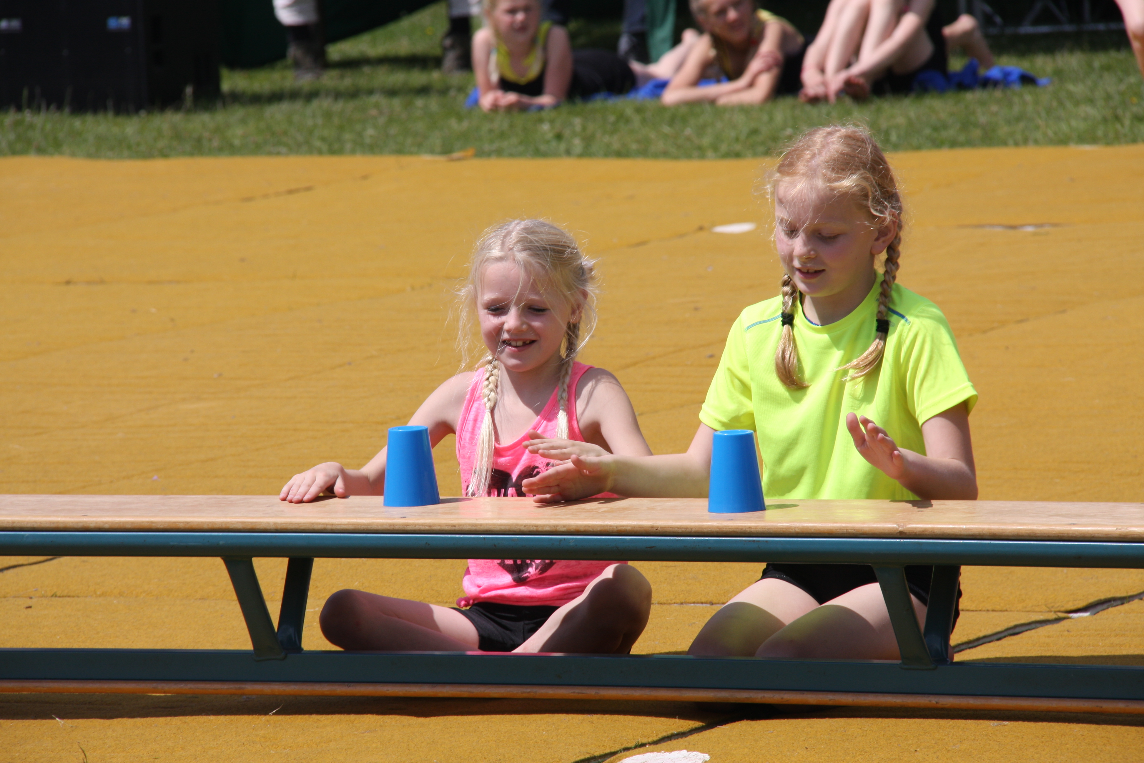 gymnastiekuitvoering-juni-2015-012