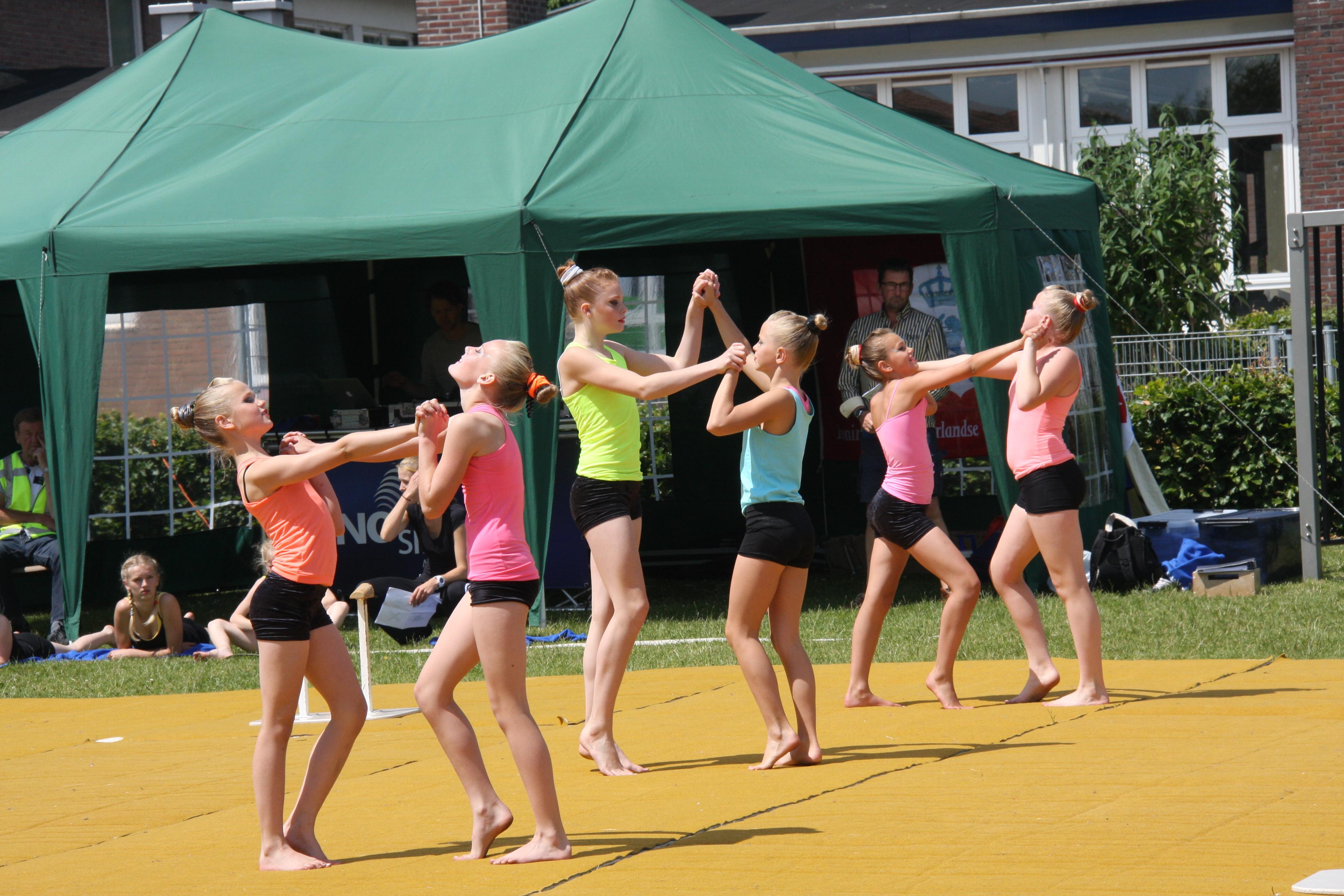 gymnastiekuitvoering-juni-2015-016