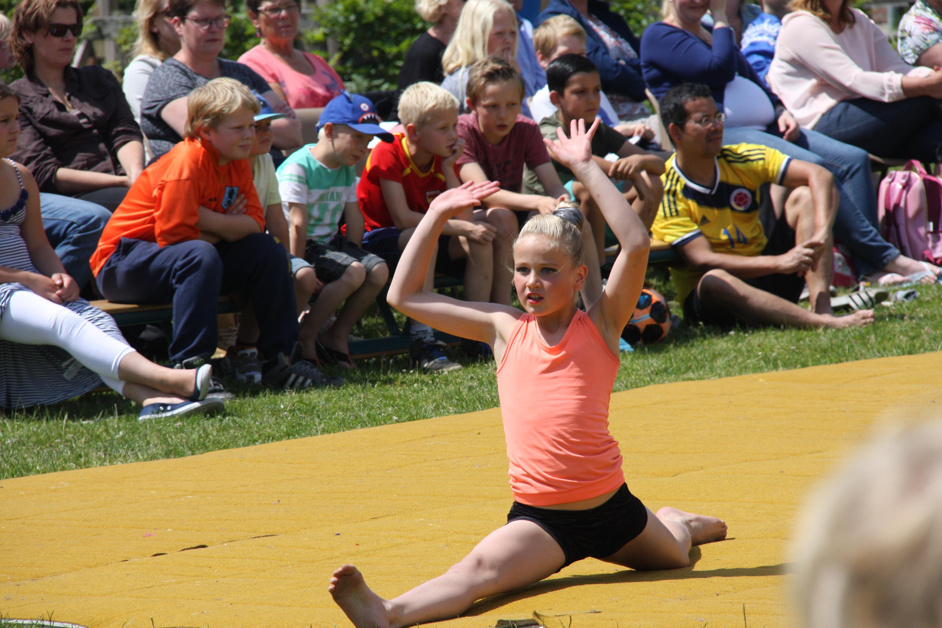 gymnastiekuitvoering-juni-2015-021