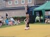 gymnastiekuitvoering-juni-2015-004