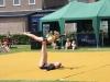 gymnastiekuitvoering-juni-2015-005