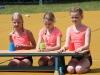 gymnastiekuitvoering-juni-2015-009