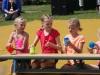 gymnastiekuitvoering-juni-2015-011