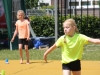 gymnastiekuitvoering-juni-2015-014