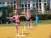 gymnastiekuitvoering-juni-2015-017