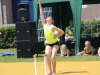 gymnastiekuitvoering-juni-2015-018
