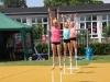gymnastiekuitvoering-juni-2015-019