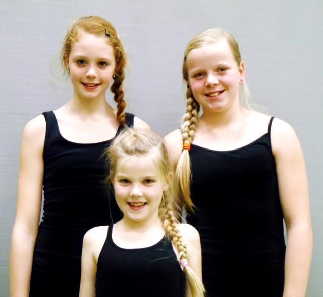 trio-fardau-feenstra-melanie-en-sabine