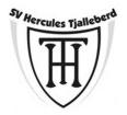 SV Hercules