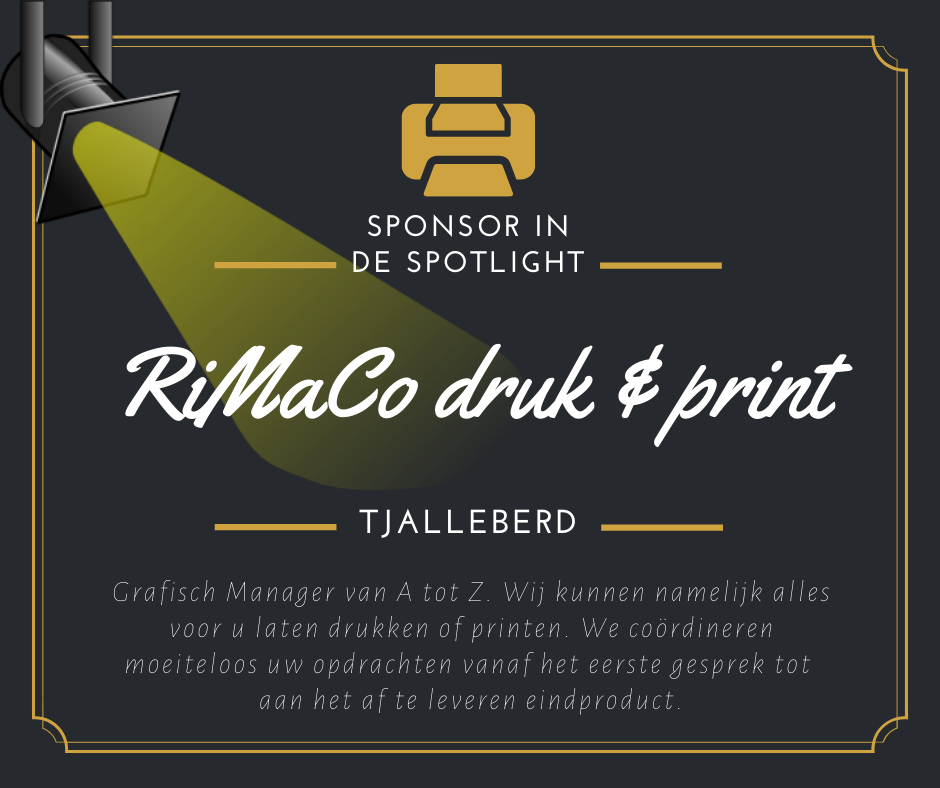 Rimaco Druk & Print